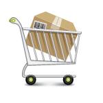 Order Storage Online